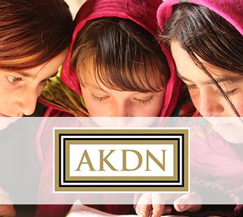 AKDN on Instagram